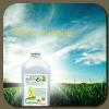 Жидкость для биокамина ЭКО 5л - 1шт
